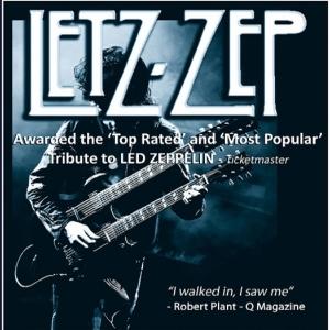 LETZ-ZEP