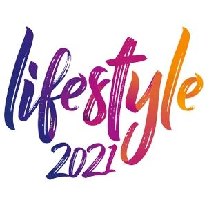 Lifestyle 2021 Show