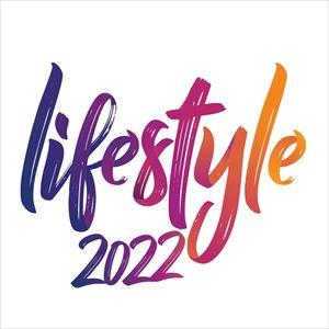 Lifestyle 2022 Show