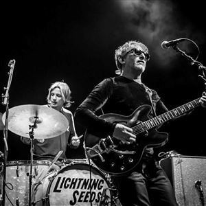 Lightning Seeds - Jollification 25th Anniversary