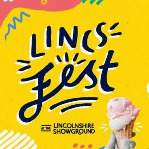 Lincs Fest