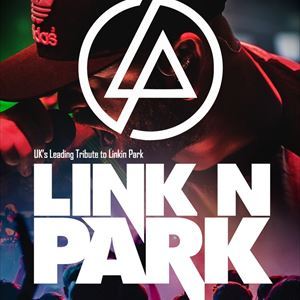 Link N Park (Tribute To Linkin Park)