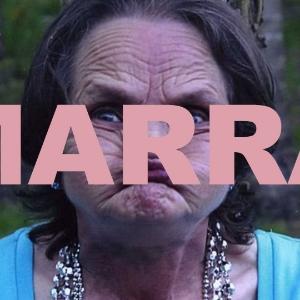 Lone Taxidermist presents Marra!