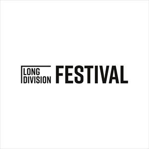Long Division Festival 2021 (Saturday)