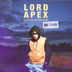 Lord Apex