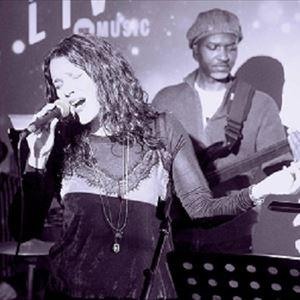 The Fiddler Presents: Loretta Heywood
