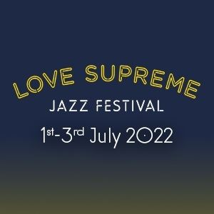 Love Supreme 2022