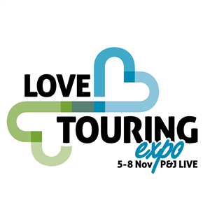 Lovetouring Expo