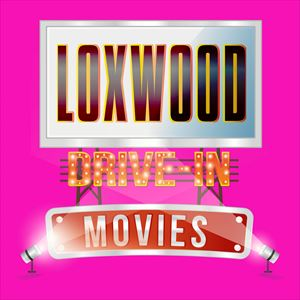 Loxwood Drive In Movies - Loxwood Drive In Movies Tickets and Dates