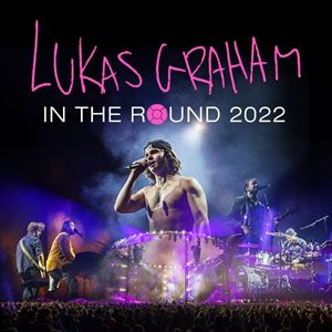 Lukas Graham - In The Round