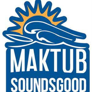 Maktub Soundsgood