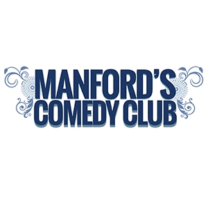 Manford's Comedy Club | Rawtenstall