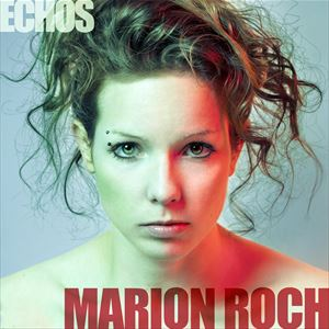 Marion Roch - apéro concert