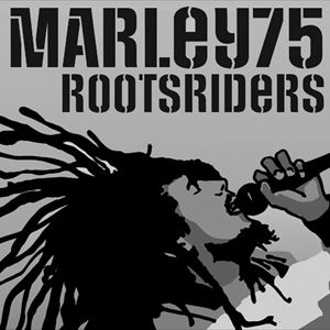 Marley75 By Rootsriders