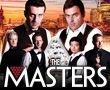 Masters 2015