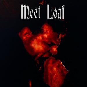 Meat Loaf Tribute Night Longbridge