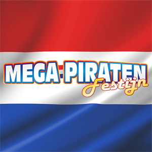 Mega Piraten Festijn