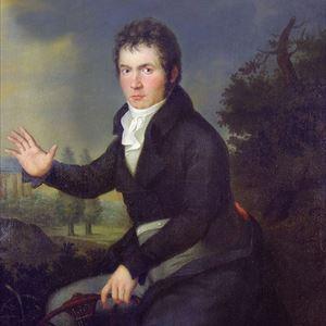 Messe en Ut Majeur - Beethoven