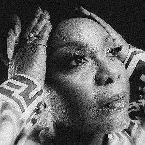 Michelle DAVID & The True Tones