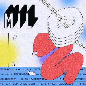 MIL - Lisbon International Music Network 2021