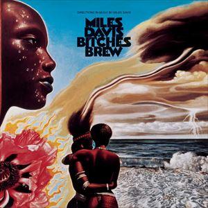 Miles Davis' Bitches Brew 50th Anniversary
