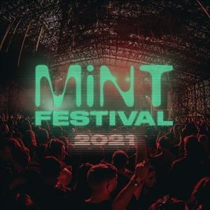 Mint Festival 2021 Tickets and Dates
