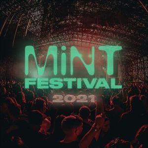 Mint Festival 2021
