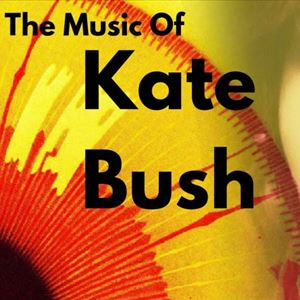 Moments of Pleasure - A Tribute to Kate Bush
