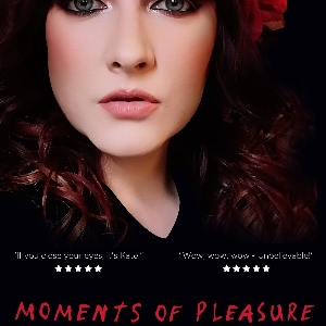Moments Of Pleasure Kate Bush Experience