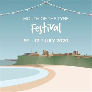 Mouth Of The Tyne Festival - Keane