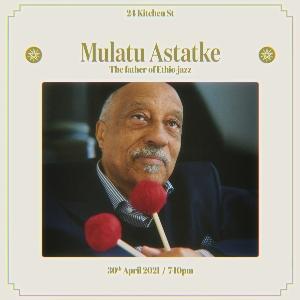 Mulatu Astatke (Live)