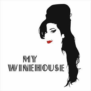My Winehouse