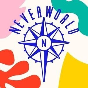 Neverworld Festival