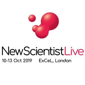 New Scientist Live 2020: Saturday