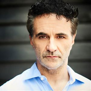 Noel Fitzpatrick - How Animals Saved My Life