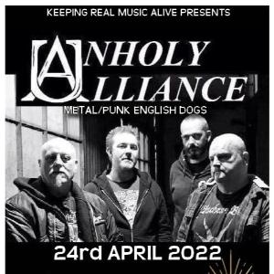 Noise Not Music Fest 2022