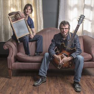 North Mississippi Allstars
