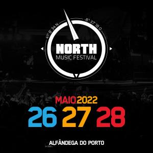 North Music Festival 2022