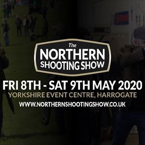 The Northern Shooting Show