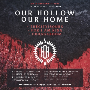 Our Hollow, Our Home