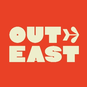 Out East Festival Tickets and Dates