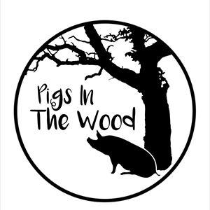 Pig Gig 3 - Weekend Ticket