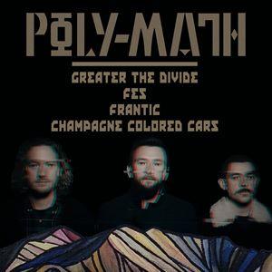 Poly-Math