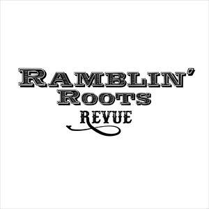 Ramblin' Roots Revue 2021