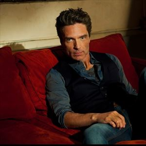 Richard Marx - A Solo Acoustic Evening With
