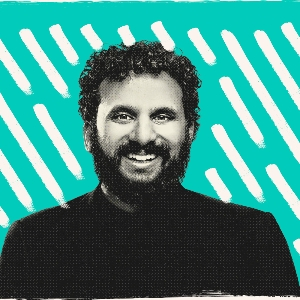 ROOFTOP COMEDY EXPERIENCE WITH NISH KUMAR