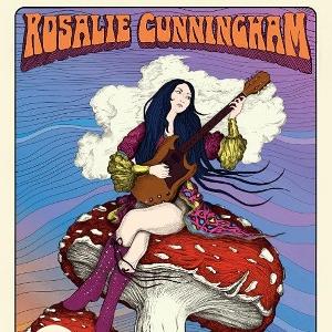 Rosalie Cunnigham