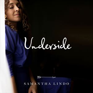 Samantha Lindo