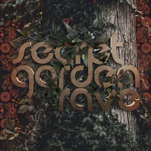 Secret Garden Rave - Liverpool