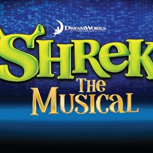 SHREK The Musical - Presented by RAMPS